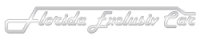 Florida Exclusiv Car Logo